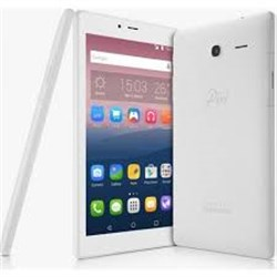 "Alcatel Pixi 4 7"" Tablet  BEYAZ"